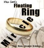 FLOATING RING MIRACLE BY  MIKE SMITH J B ELITE LINE