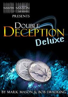Double-Deception-Deluxe-Webpic.jpg