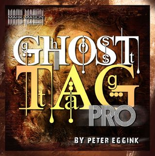 GhostTagProWebpic.jpg